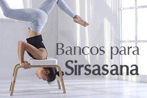 banco sirsasana
