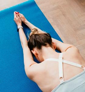 top de yoga